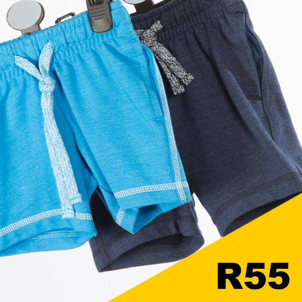 BLInfBoys-Short-R55