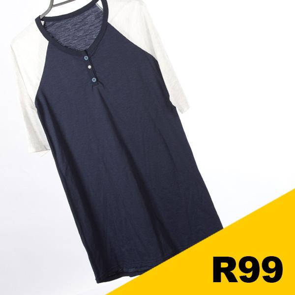 BLLadies-Sleepshirt-R99