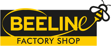 Beeline Factory Shop Mobile Retina Logo