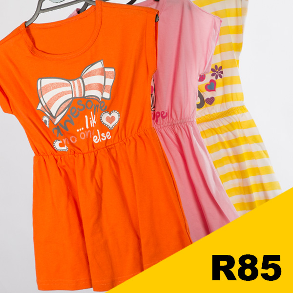 BLInfGirls-AssortDress-R85