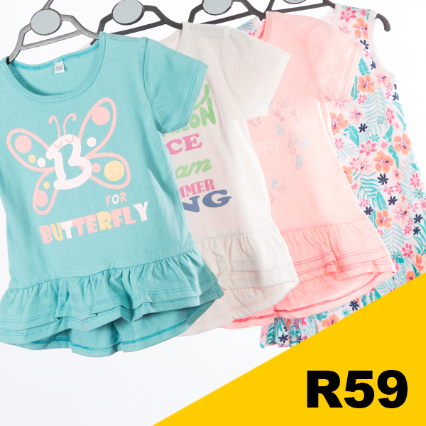 BLInfantGirls-TopsDress-R59