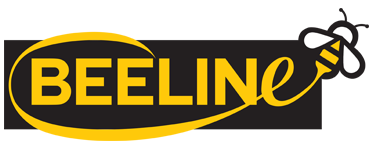Beeline Factory Shop Sticky Logo Retina
