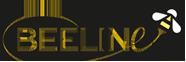 Beeline Clothing Logo