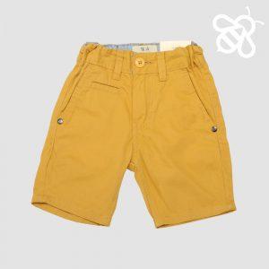 Thatch Twill Shorts