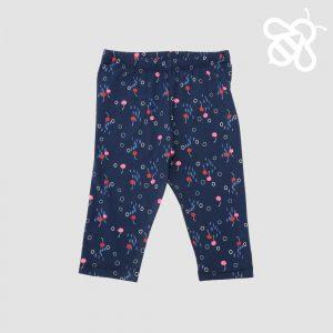 Cherries Capri Legging